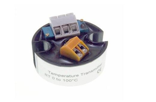 Température de fil haute précision 2 émetteurs 300TX / 300TXL & ILTX