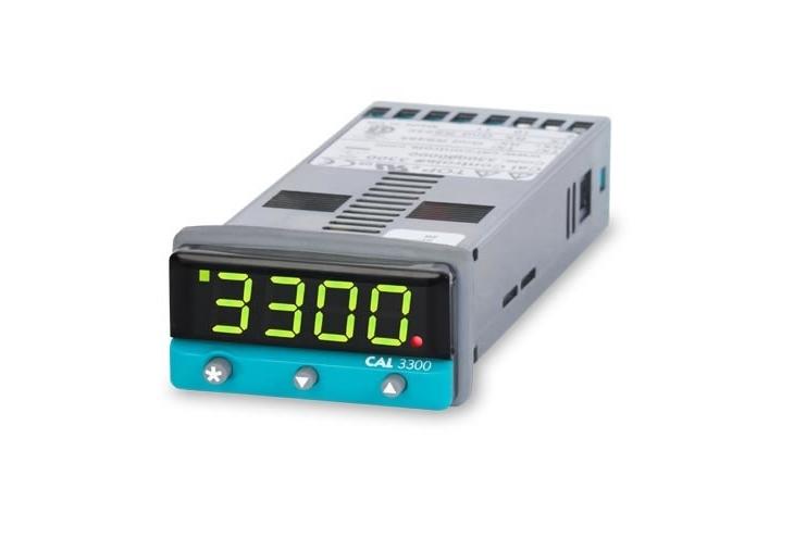 Simple boucle thermorégulateur 3300