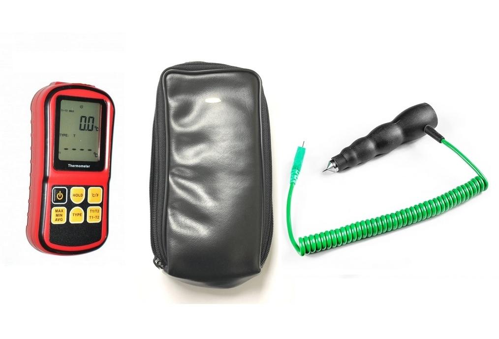 Automation Motor Sport Racing Kits and Sensors