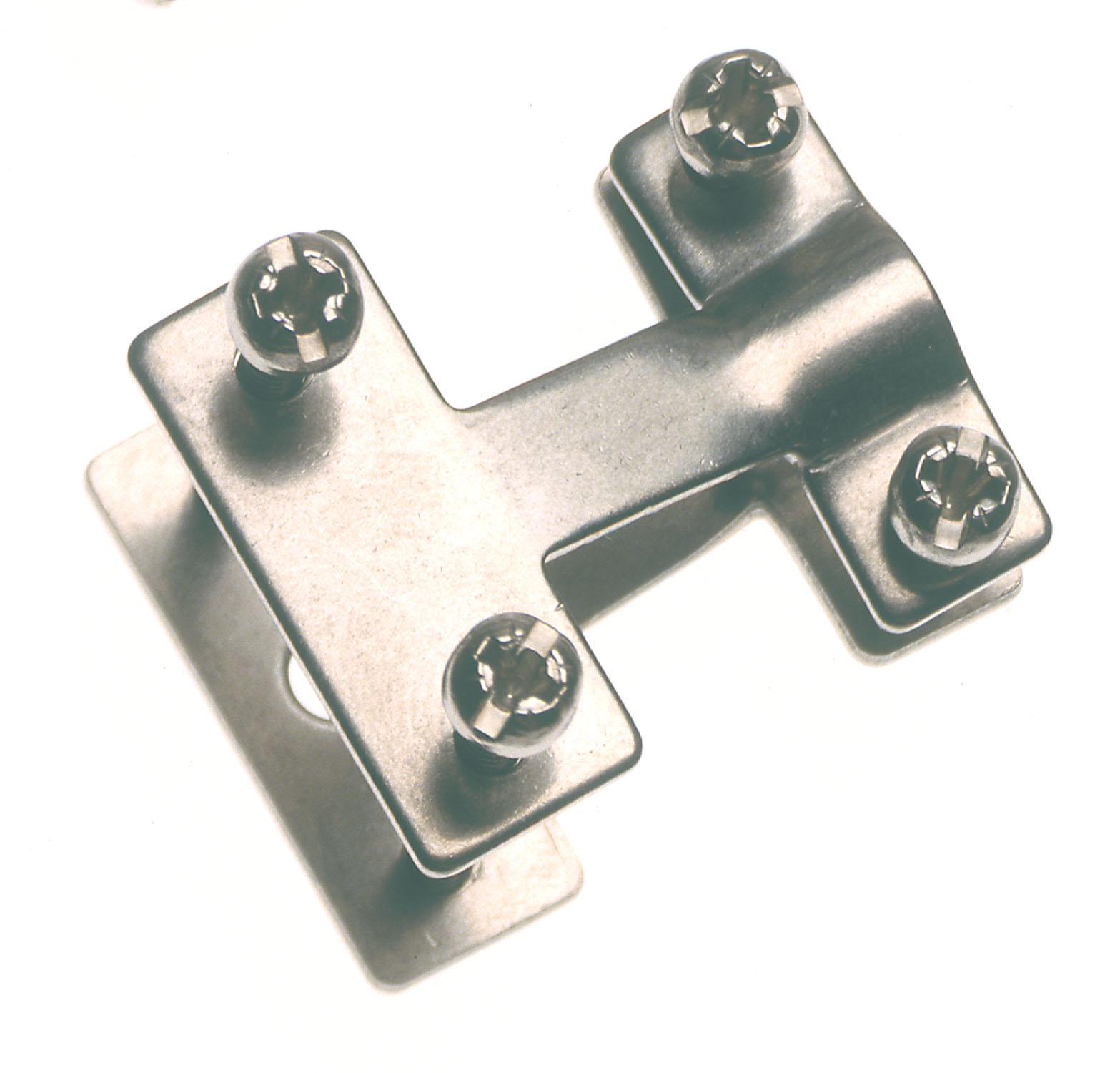 Accessoires de raccord thermocouple