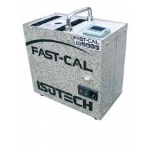 Calibrateurs de température industrielle rapide-CAL