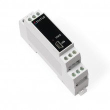 SEM1600T - approprié pour la température et des capteurs de potentiomètre
