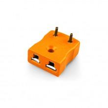 PCB Thermocouple connecteur prise Type IM-R/S-ci R/S CEI de montage