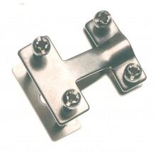Câble thermocouple / colliers de câble