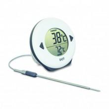 Thermomètre de four Digital DOT