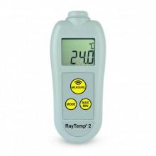 Thermomètre infrarouge IR RayTemp 2