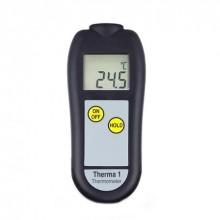 Therma thermomètre industriel 1 (Type K)
