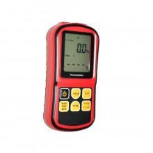 GM1312 Thermomètre numérique d'usage général (K, J, T, E, N, R/S)