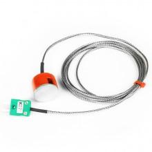 Aimant pour Thermocouple avec Miniature prise Type K