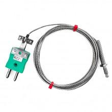 Buse pour Thermocouple Type K ou J CEI