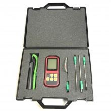 Kit de Thermocouple de Type K usage général