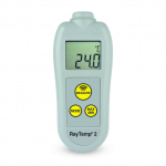 RayTemp 2 Infrared Thermometer